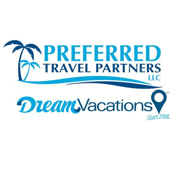Preferred Travel Partners - Dream Vacations image 3