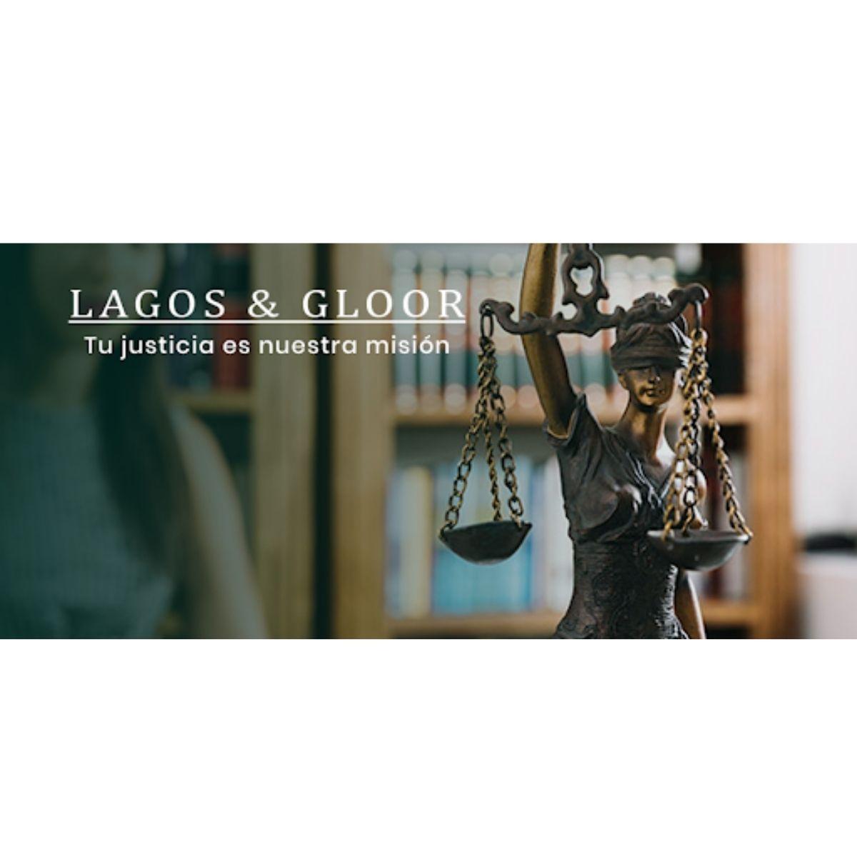 Abogada Lagos Gloor