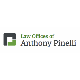 Law Offices of Anthony Pinelli