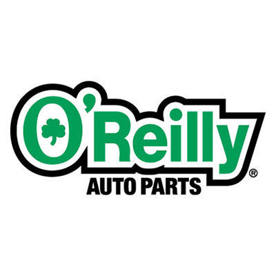 O'Reilly Auto Parts - ad image