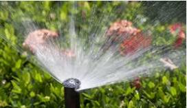 RainMasters Irrigation & JB Lawn Services LLC image 5