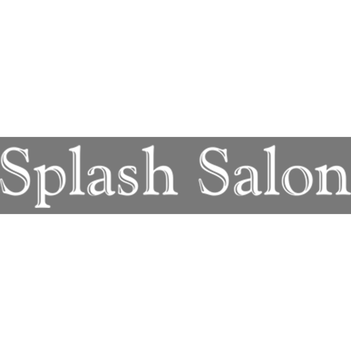 hair salon coupons near me