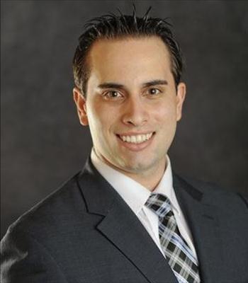 Allstate Insurance: Salvatore Ferrante