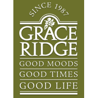 Grace Ridge Retirement Community