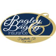 Bagley & Bagley Insurance