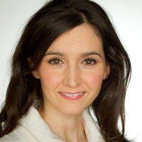 Lauren Campoli PLLC, Criminal Defense Attorney Minneapolis