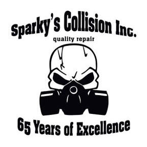 Sparky's Collision Inc.