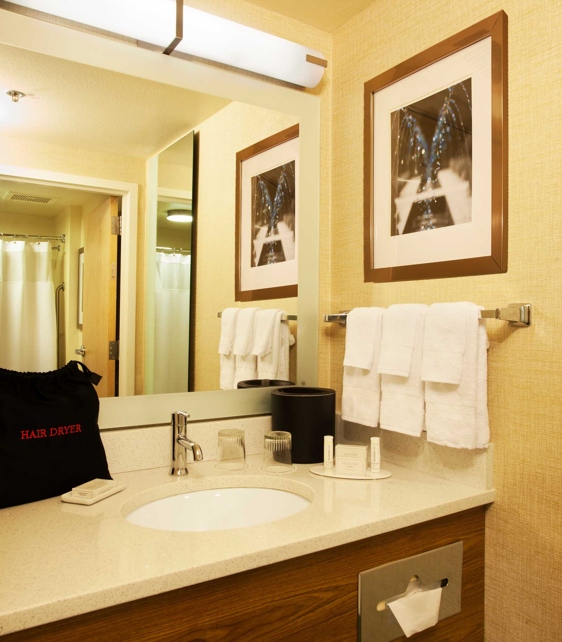 SpringHill Suites by Marriott Phoenix Glendale/Peoria image 7