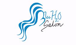 Blu H2O Salon