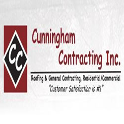 Cunningham Contracting - Gambrills, MD 21054 - (410) 721-8757 | ShowMeLocal.com