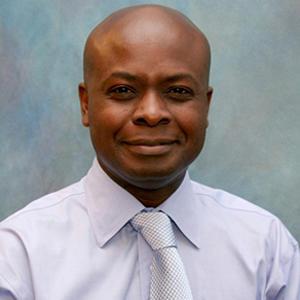 Leslie J. Acakpo-Satchivi, MD, PhD, FAANS