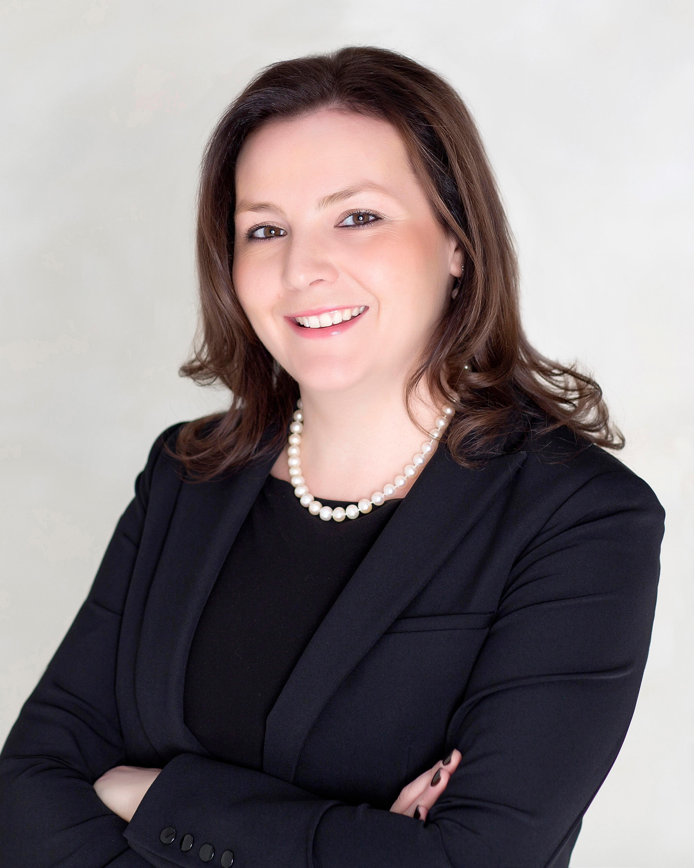 Britt Burner joined the firm in March 2014. Since that time, she has been the driving force behind our Manhattan office. Immediately after taking the bar, Britt started working at Dewey & LeBoeuf LLP
