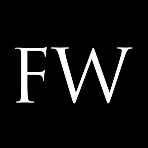 Wozniak & Associates