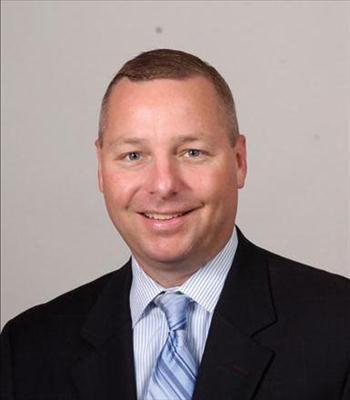 Allstate Insurance: Vince Moore