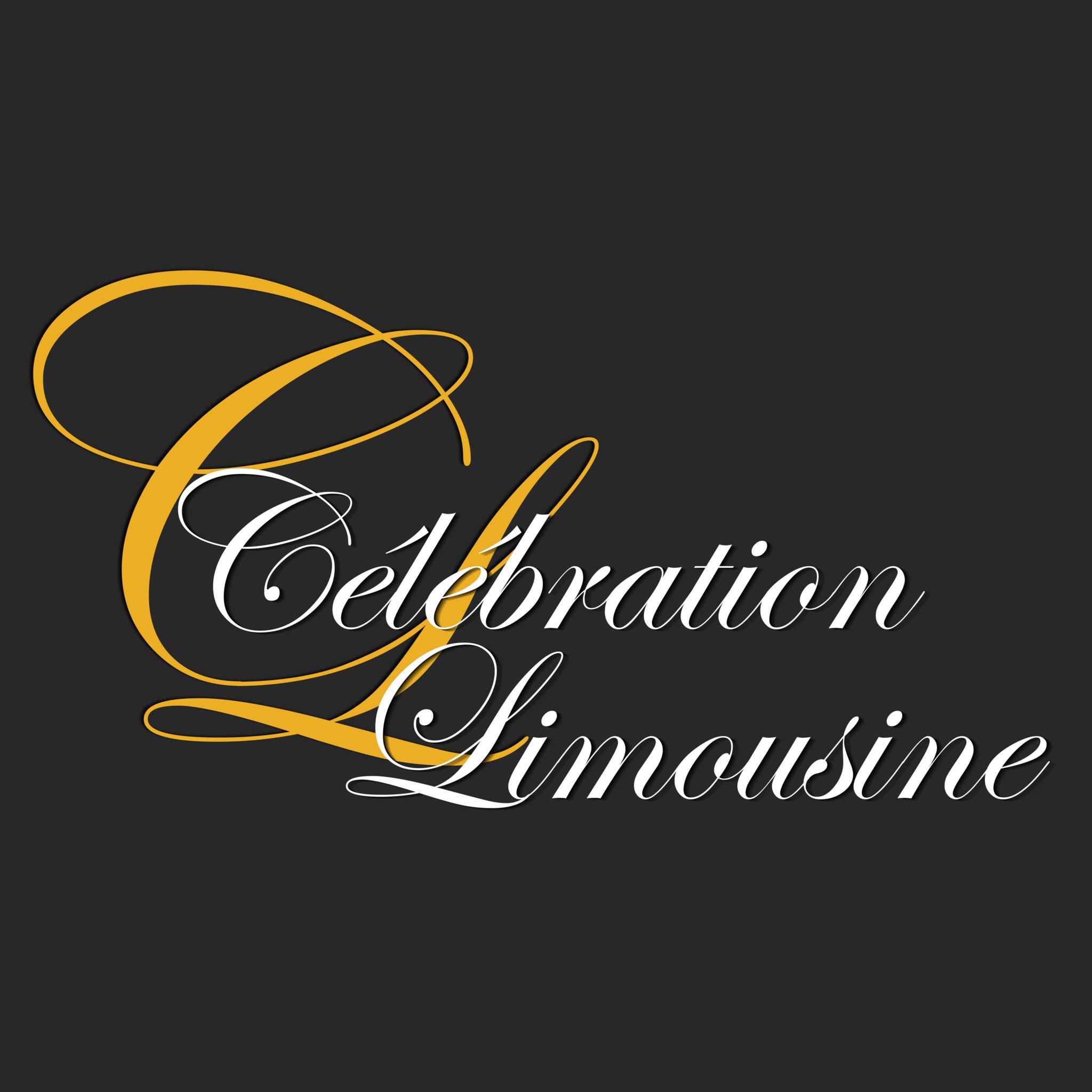 Célébrations Limousines à Saint-Léonard
