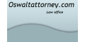Oswalt Timothy R. Attorney at Law Pllc