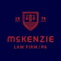 McKenzie Law Firm