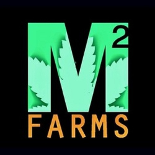M2Farms