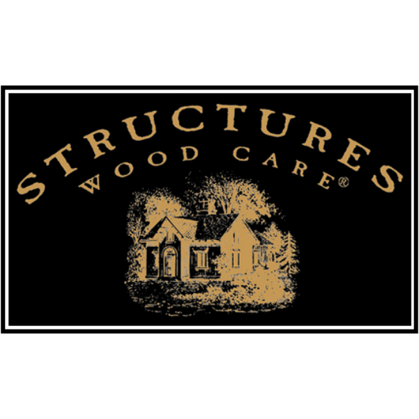 Structures Wood Care image 16