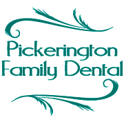 Pickerington Family Dental