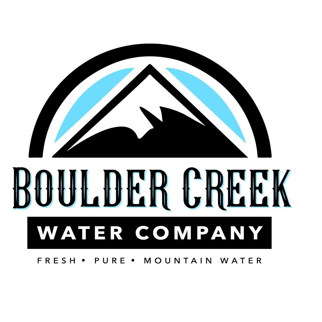 Boulder creek water company boulder creek ca business for California company directory