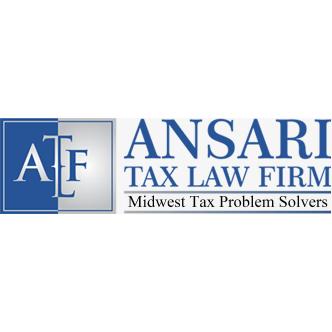 Ansari Tax Law Firm LLC