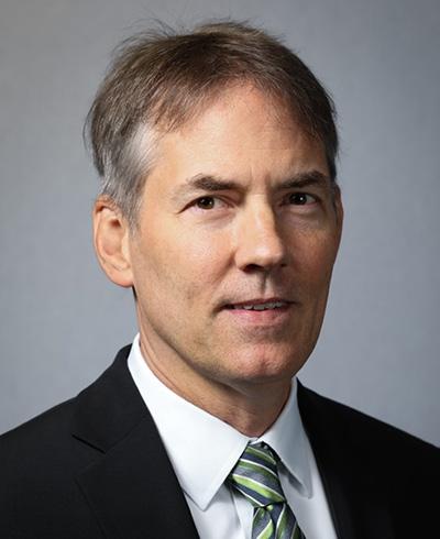 Glenn Taylor - Ameriprise Financial Services, LLC