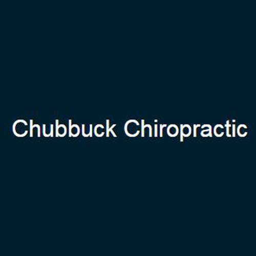 Chubbuck Chiropractic