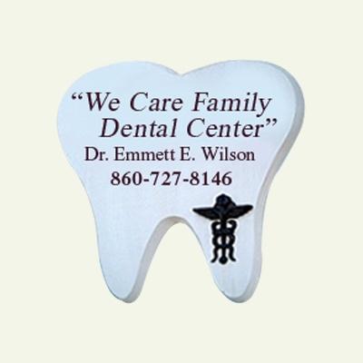 We Care Family Dental Center