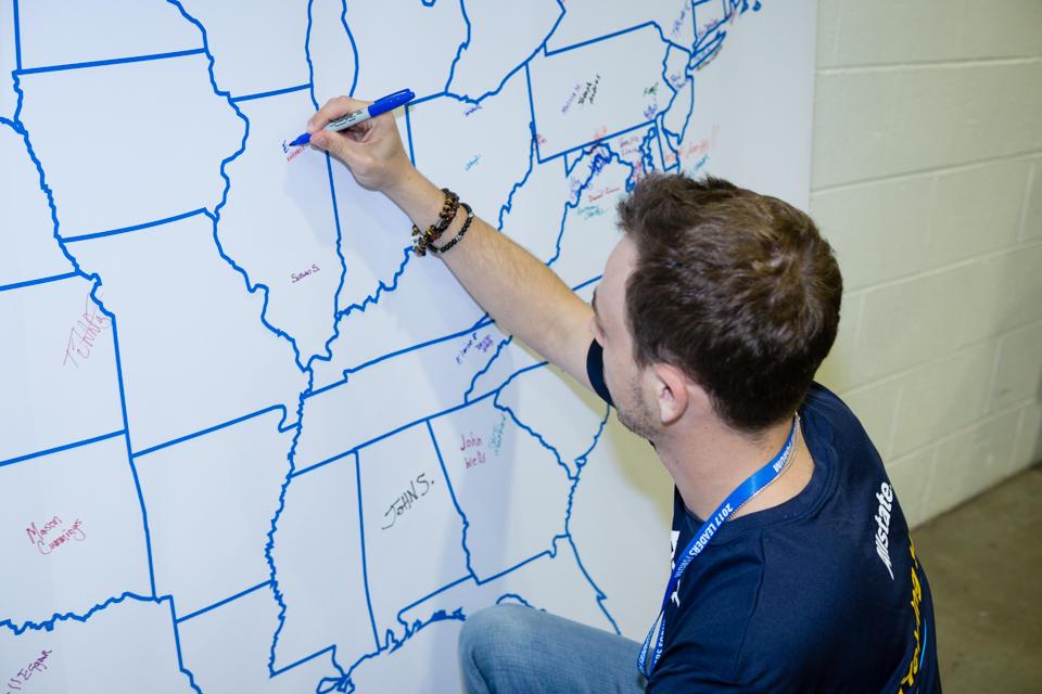 Evan Larson: Allstate Insurance image 2