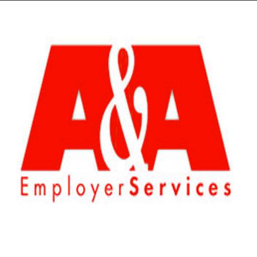A & A Employer Services