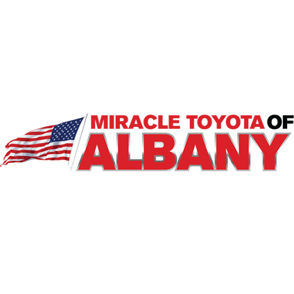 Miracle Toyota of Albany