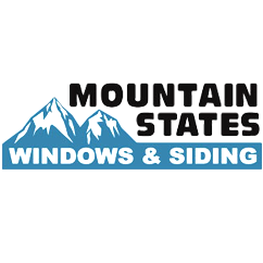 Mountain States Windows Amp Siding Lehi Ut Business Page