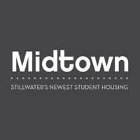 Midtown at OSU