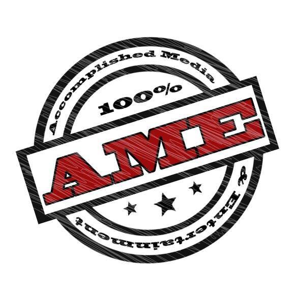 The AME Company