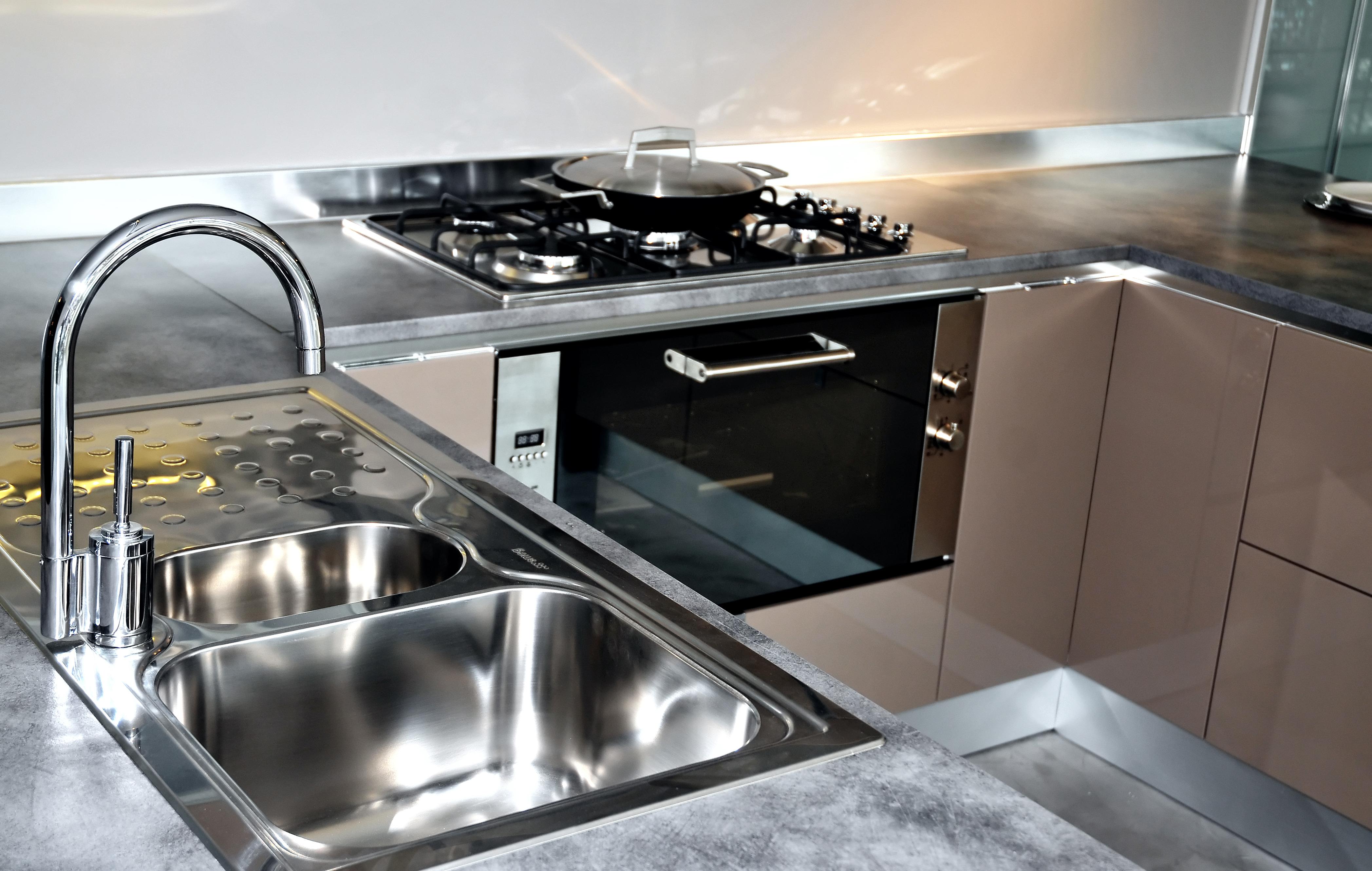 Area Appliance Service image 9