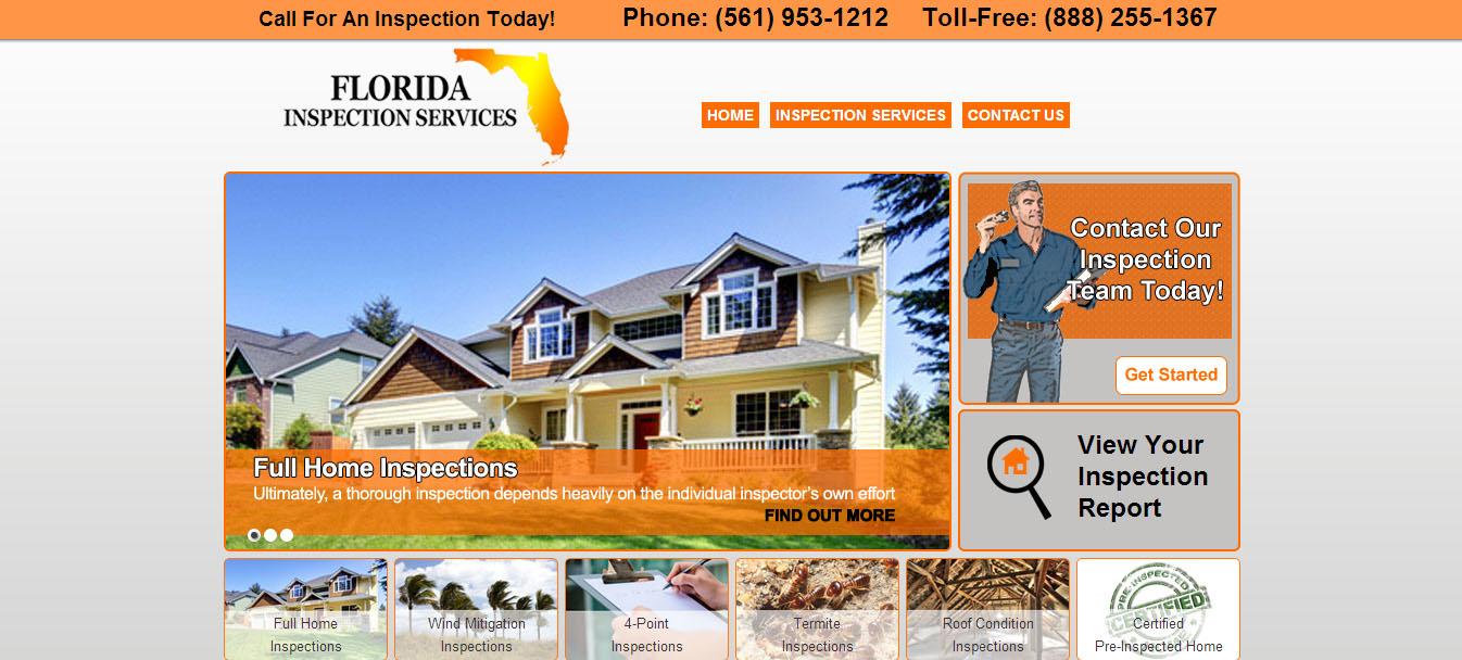 IWD Marketing image 4