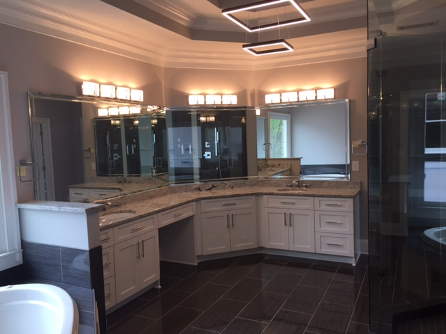 Imperial Design Cabinetry LLC image 22