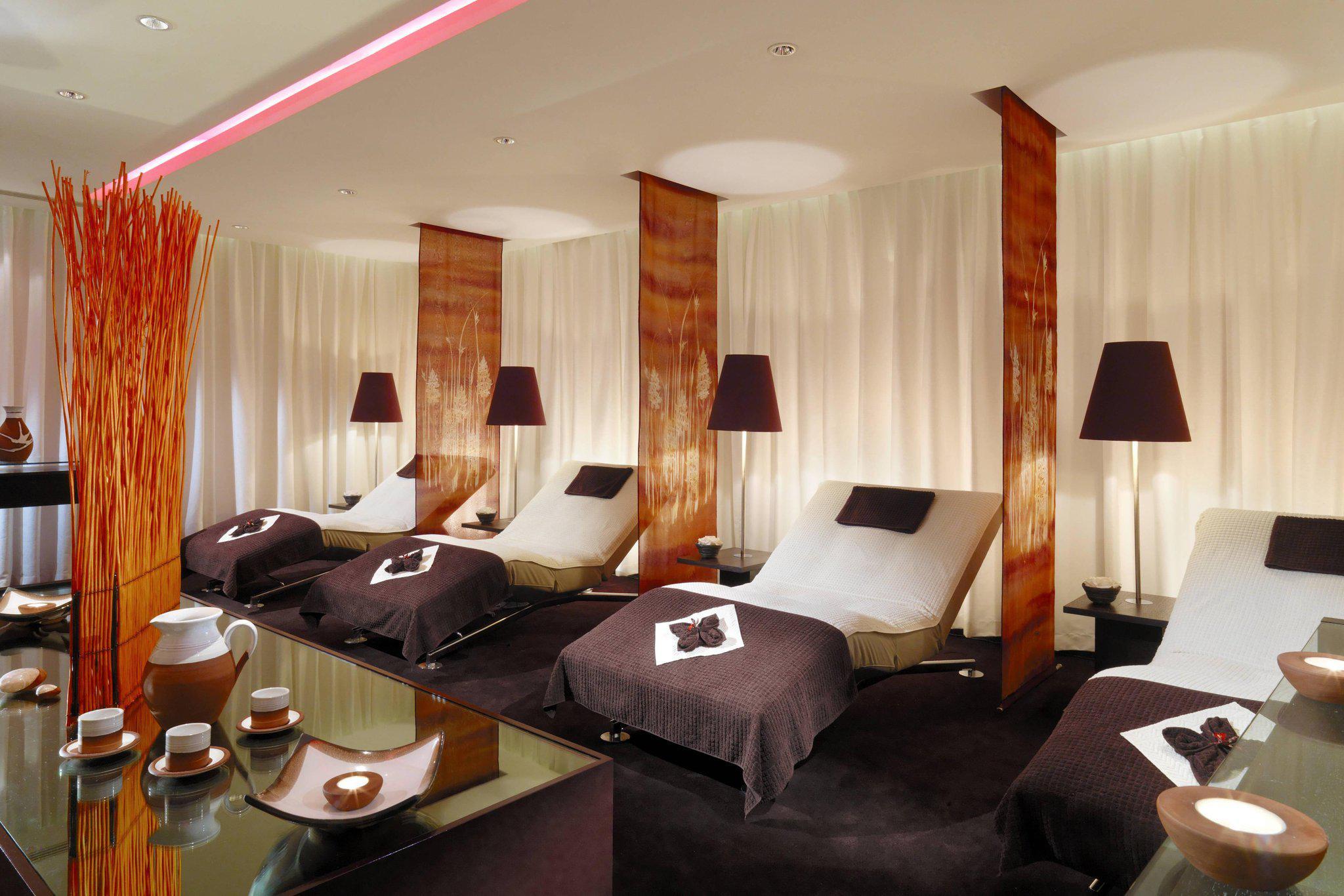 Sheraton Athlone Hotel 27