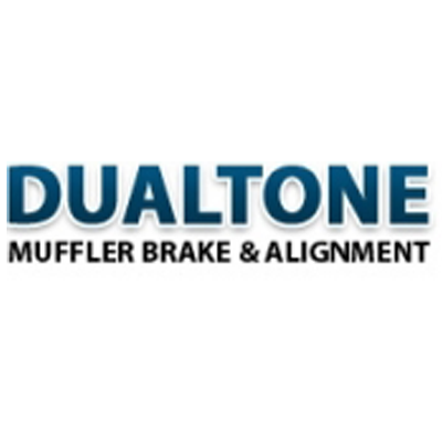 Dualtone Muffler, Brake And Alignment