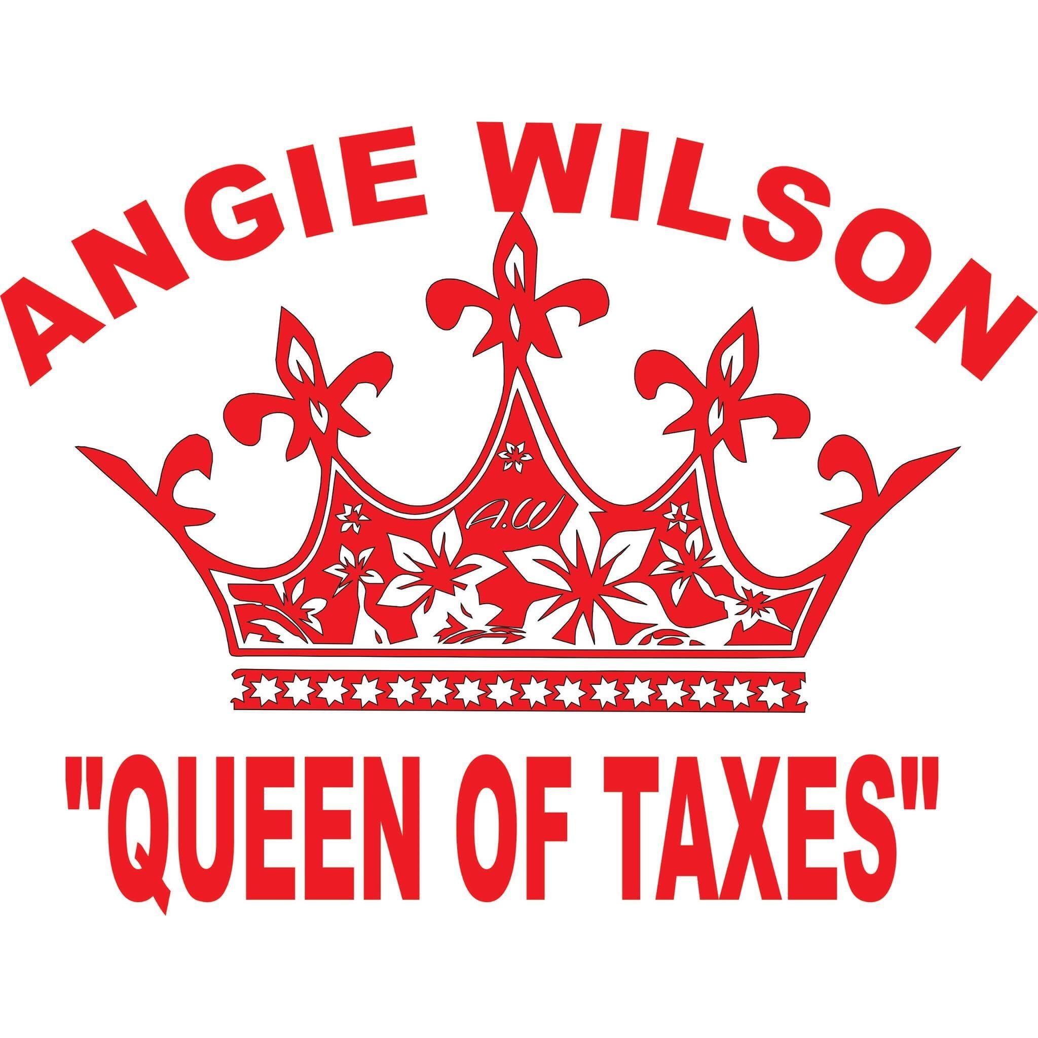 Angie Wilson Prof. Services, LLC