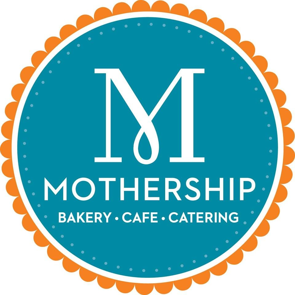 Mothership Bakery & Cafe