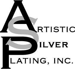 Artistic Silver Plating Inc image 10