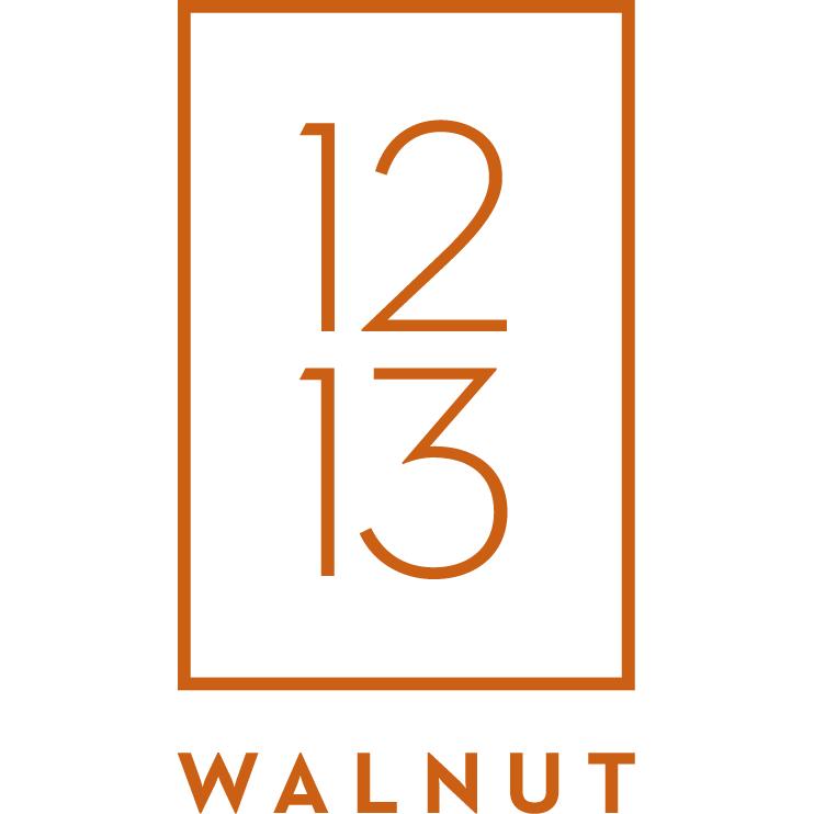 1213 Walnut Street