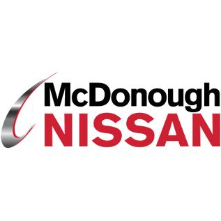 McDonough Nissan
