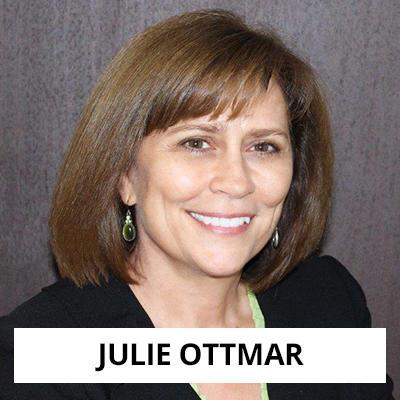 Ottmar & Associates