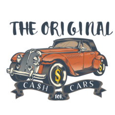 The Original Cash For Cars image 6
