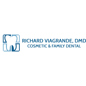 Richard Viagrande DMD & Associates
