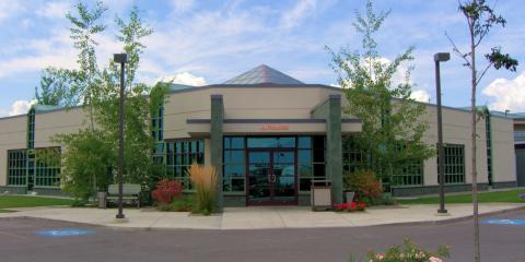 Jackola Engineering & Architecture, PC in Kalispell, MT, photo #29