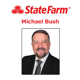 Michael Bush - State Farm Insurance Agent